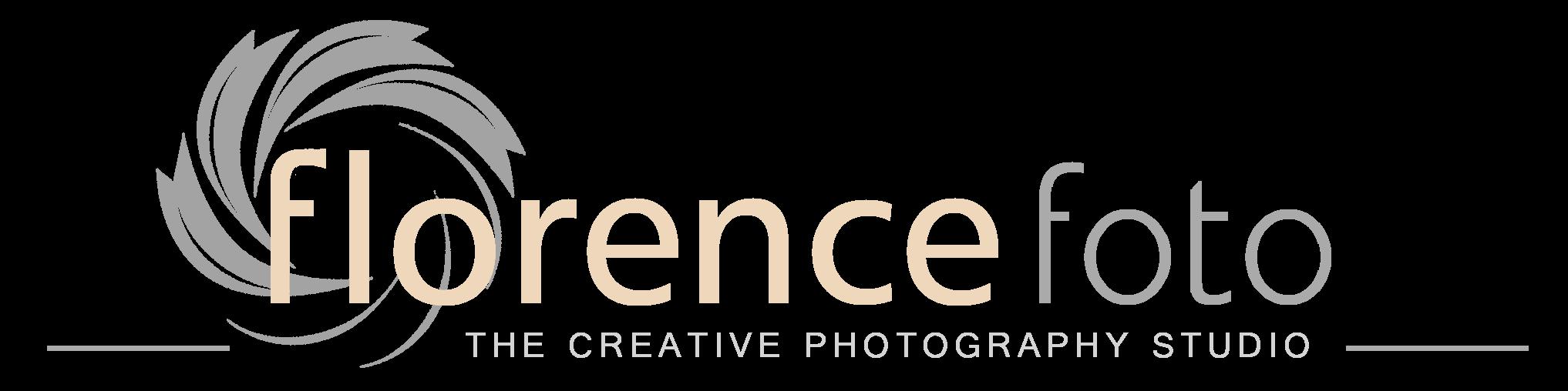 STUDIO FOTO FLORENCE